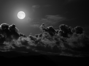Nature___Clouds___Moonlight_night_042735_29