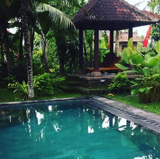 7 takeaways I've learnt from living in Bali