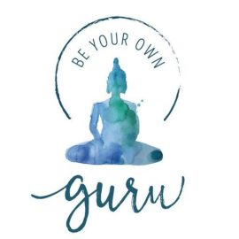 Welcome to Be Your Own Guru